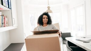 Declutter Your Home! Decluttering Tips and Tricks