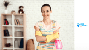 How Often Do You Need to Clean your House