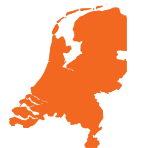 House Cleaning Service in The Netherlands