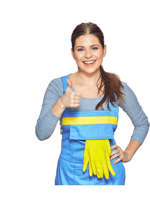 House Cleaning Services in Zug