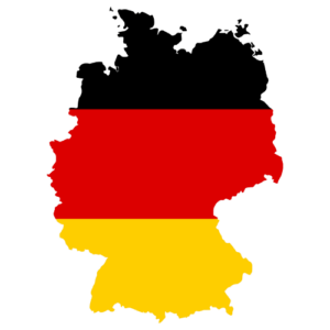 House Cleaning Service in Germany