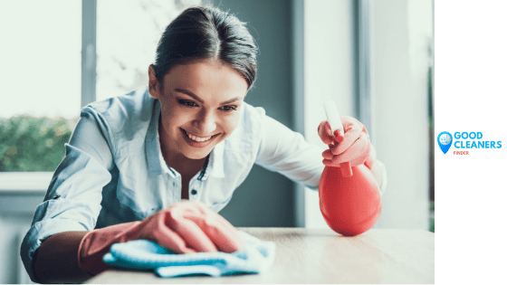 12 cleaning motivation tricks