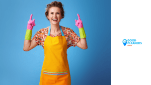 5 Tips for choosing a good cleaner